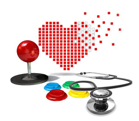 Brindarán atención médica a pacientes mexicanos con problemas del corazón, a través de una App