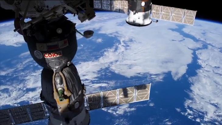 Ingeniera mexicana tendrá la misión de llevar realidad virtual al espacio