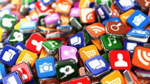 México, segundo lugar en desarrollo de Apps.  El rubro de salud va en crecimiento