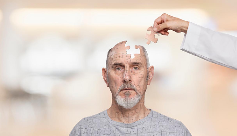 Serious Games para reconocer el Alzheimer temprano