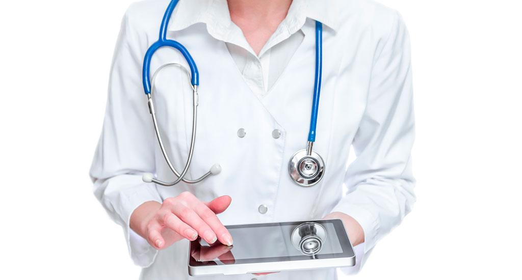 Serious Games en la medicina